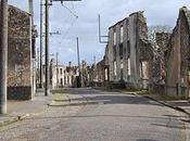 """avec Oradour, """"drame"""" d'Oradour-sur-Glane raconté survivant"""