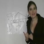 Humour : découvrez les vidéos de Clairette contre l'homophobie