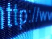 Créer site internet domaine