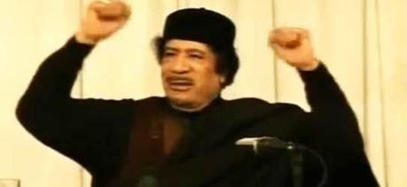 Kadhafi-afp-543