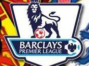 Chelsea victoire goût bizarre