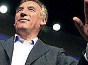 François Bayrou valises billets qu'il refusées