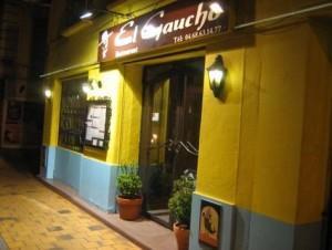 restaurant pyrennees orientales