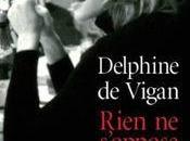 Recevez gratuitement roman rentrée littéraire grâce PriceMinister!
