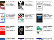 Quick Reads, format court l'iBookstore