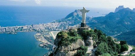 Investissement Retail: Le Brésil est le préfére!