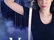 vampires Chicago Tome Mordre n'est jouer Chloe Neill