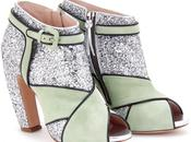 wish were rich Glitter Miu-Miu