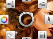 Autodesk SketchBook pour iPhone, l'application déjà rapporté millions dollars...