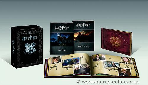 harry_potter_integrale_de
