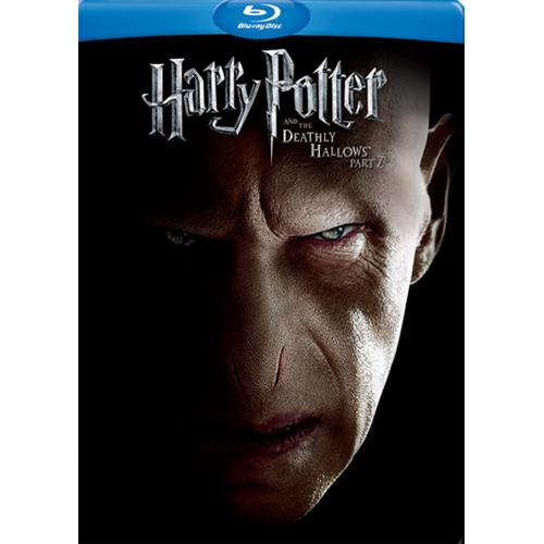[Blu-ray] Intégrale Harry Potter, la liste des éditions collectors