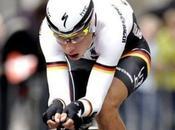 Tony Martin Champion Monde