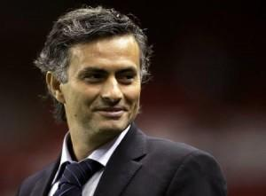 Real Madrid : Mourinho inquiet