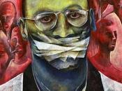 Pourquoi Troy Davis