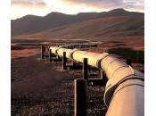 Turkménistan compétition géoéconomique