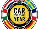 car-of-the-year-2012
