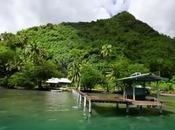 Escapade Tahiti Moorea