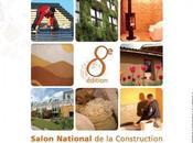 Bâtir écologique salon parisien pour tout savoir l'éco-habitat