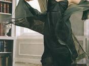 Emma Watson dans magazine Entertainment Weekly 2011