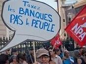 Prenons contrôle banques