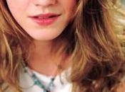 Emma Watson terminé examens