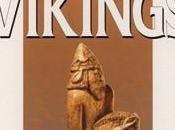 Vikings Bernard Marillier