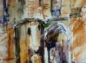 plaisir peindre visiter