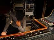 Karkwa nouvel album tournée Europe octobre 2011