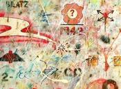 partir septembre 2011, exposition exceptionnelle Jeff Keen pionnier cinéma underground anglais années galerie Centre