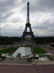 2006-08-Paris-TourEiffel-3