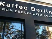 Kaffee Berlin Lyon