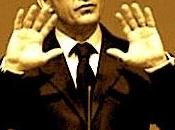 Sarkozy perd Sénat.