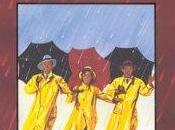 Singin' rain (vost)