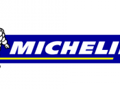 L'usine Michelin Blavozy passe photovoltaïque