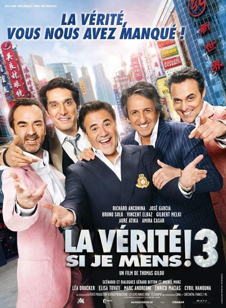 http://www.sortiescinema.net/la-verite-3/affiche.jpg