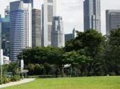 Pourquoi région Asie-Pacifique doit investir dans économie plus verte