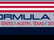 Formule Bull terre battue d'Austin