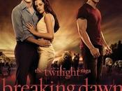 Breaking Dawn Part Official Soundtrack