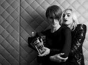 Absolut vodka gareth pugh