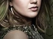 Kelly Clarkson: nouveau clip