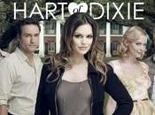 Hart Dixie Episode 1.01