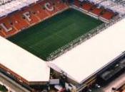 Liverpool Shelvey prêté