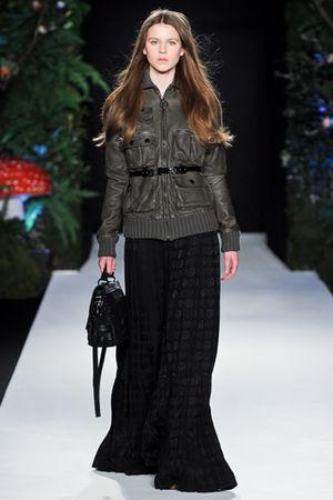 664b294ee Vêtements Longue – Veste Modernes Élégants Jupe Et Femme Pour 0m8wnvN