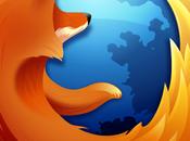 Alternative Internet Explorer