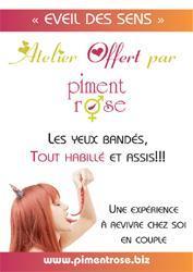 Salon de l'érotisme, Eropolis, pour la 1ère fois à Nice le 1er et 2 octobre 2011 !