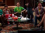 Bang Theory: 5.01 5.02