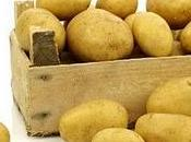 pomme terre donne patate!