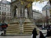 Fontaine Innocents