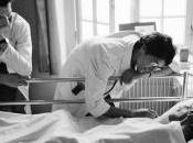 Journée mondiale: Emmanuelle Béart chevet SOINS PALLIATIFS Fonds pour soins palliatifs