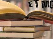 blog, livres [19]